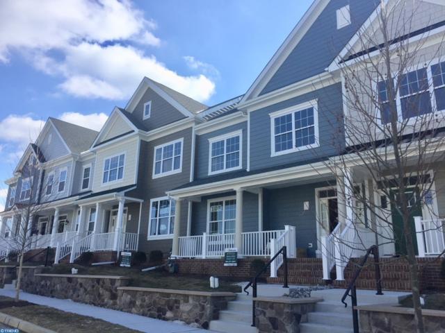 245 Milton Drive Mag-2, MALVERN, PA 19355 (#PACT474108) :: John Smith Real Estate Group