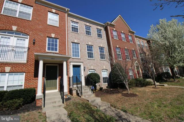 1209 Ellis Avenue, FREDERICKSBURG, VA 22401 (#VAFB114720) :: Colgan Real Estate