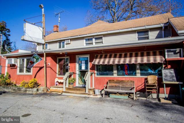 6746 Quaker Neck Road, CHESTERTOWN, MD 21620 (#MDKE114854) :: Eng Garcia Grant & Co.
