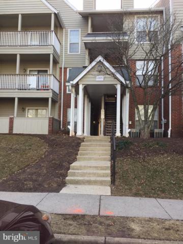 12155 Penderview Terrace #823, FAIRFAX, VA 22033 (#VAFX1049618) :: Cristina Dougherty & Associates