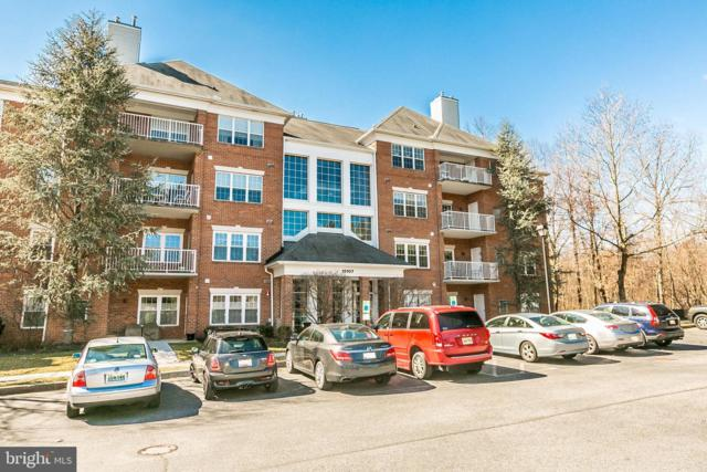 12107 Tullamore Court #304, LUTHERVILLE TIMONIUM, MD 21093 (#MDBC451806) :: Advance Realty Bel Air, Inc