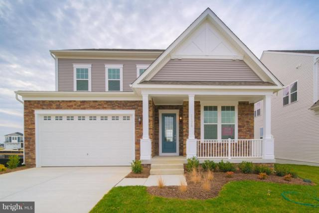1128 White Clover Lane, ODENTON, MD 21113 (#MDAA394074) :: Colgan Real Estate