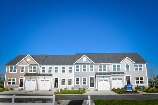 30705 Seaboard Lane #22, LEWES, DE 19958 (#DESU137410) :: The Windrow Group