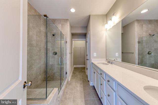 220 E Pennsylvania Avenue #10, TOWSON, MD 21286 (#MDBC451814) :: Radiant Home Group