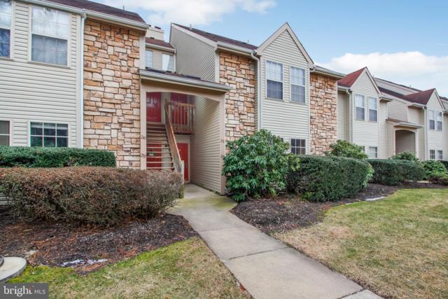 252 Tavistock, CHERRY HILL, NJ 08034 (#NJCD361120) :: Colgan Real Estate