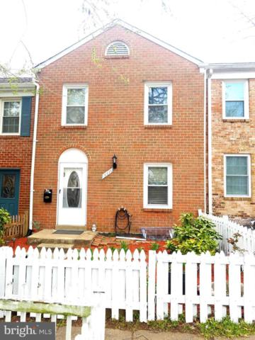 16635 Geddy Court, WOODBRIDGE, VA 22191 (#VAPW463010) :: The Licata Group/Keller Williams Realty