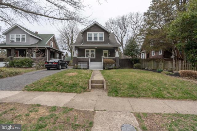 610 Hollen Road, BALTIMORE, MD 21212 (#MDBA461946) :: The Gus Anthony Team