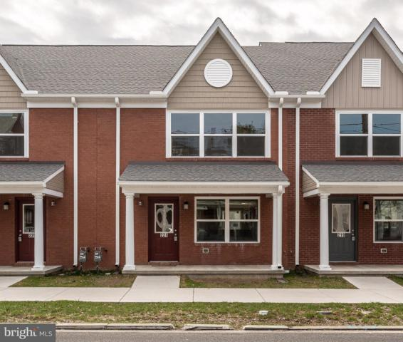 221 Baltimore Street, HANOVER, PA 17331 (#PAYK113538) :: Teampete Realty Services, Inc