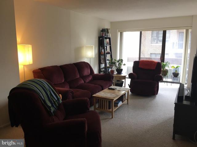 1326-42 Spruce Street #903, PHILADELPHIA, PA 19107 (#PAPH781600) :: Pearson Smith Realty