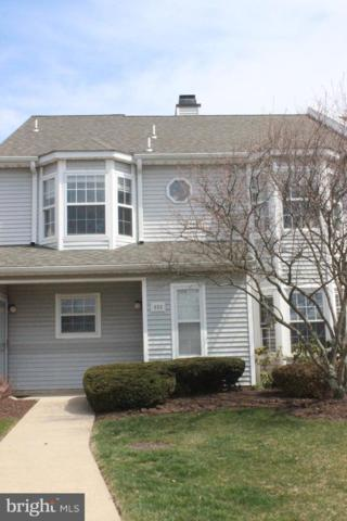 332 Huntington Court #34, WEST CHESTER, PA 19380 (#PACT474146) :: Eric McGee Team