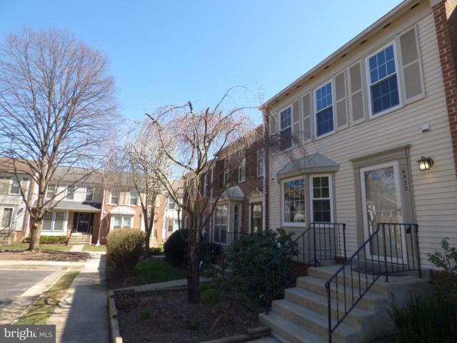 4533 Saucon Valley Court, ALEXANDRIA, VA 22312 (#VAFX1049676) :: Colgan Real Estate
