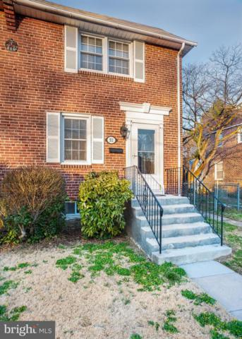 511 Anderson Avenue, DREXEL HILL, PA 19026 (#PADE487112) :: ExecuHome Realty