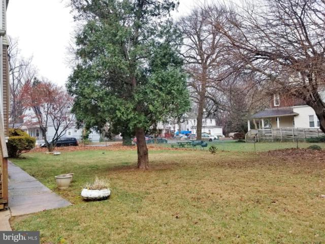5306 Wayne Avenue, BALTIMORE, MD 21207 (#MDBA461974) :: Great Falls Great Homes