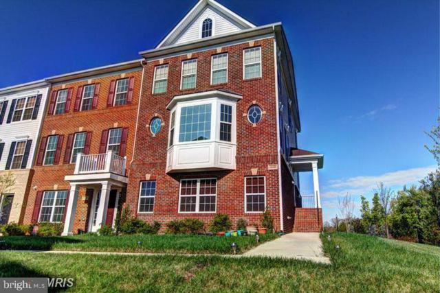 25095 Croxley Green Square, ALDIE, VA 20105 (#VALO379216) :: The Gus Anthony Team