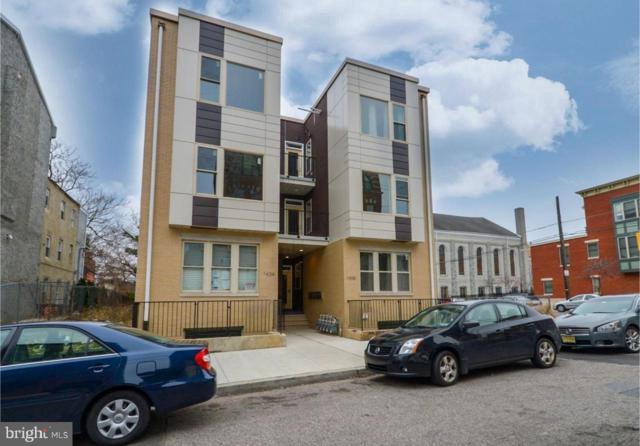 1436 Poplar Street, PHILADELPHIA, PA 19130 (#PAPH781644) :: Remax Preferred   Scott Kompa Group