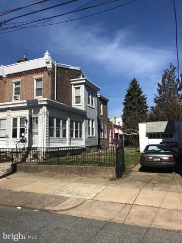 6026 Hegerman Street, PHILADELPHIA, PA 19135 (#PAPH781668) :: Remax Preferred   Scott Kompa Group