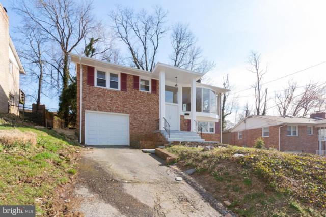 2409 Fairlawn Street, TEMPLE HILLS, MD 20748 (#MDPG522286) :: The Gus Anthony Team