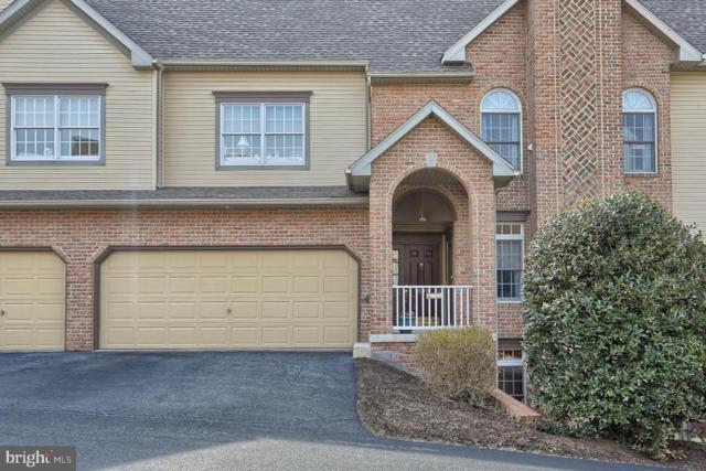 4509 Deer Path Road, HARRISBURG, PA 17110 (#PADA108586) :: Liz Hamberger Real Estate Team of KW Keystone Realty
