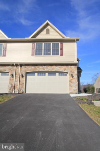 17 Glenn View, CARLISLE, PA 17013 (#PACB111260) :: Younger Realty Group