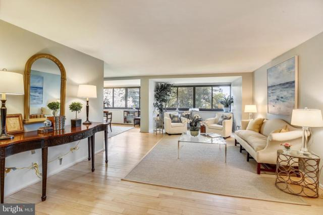 2510 NW Virginia Avenue NW 203N, WASHINGTON, DC 20037 (#DCDC420252) :: Colgan Real Estate