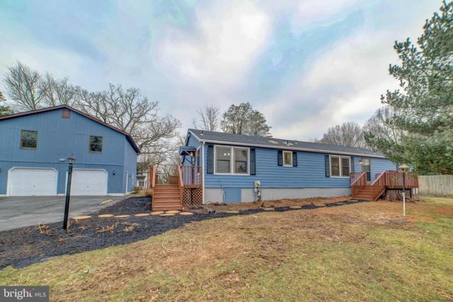 211 Marysville Road, NORTH EAST, MD 21901 (#MDCC163148) :: The Gus Anthony Team