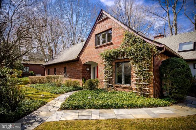 29 Constitution Hl W, PRINCETON, NJ 08540 (#NJME275556) :: Colgan Real Estate
