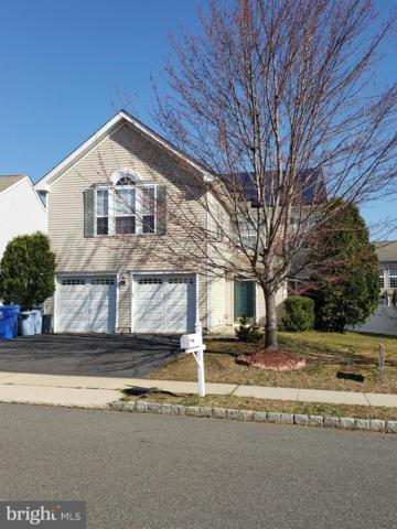 11 Durham Drive, COLUMBUS, NJ 08022 (#NJBL340266) :: Colgan Real Estate