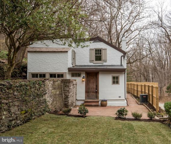1410 Centennial Road, NARBERTH, PA 19072 (#PAMC602066) :: RE/MAX Main Line
