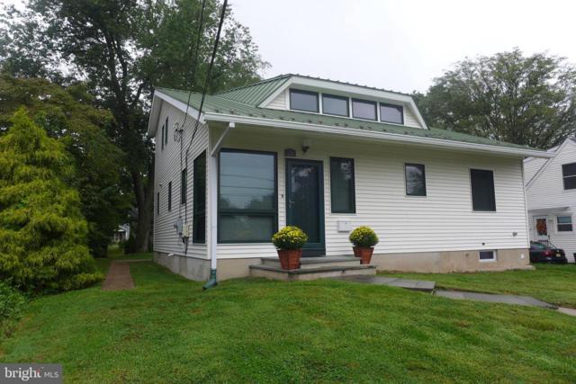 30 Erdman Avenue, PRINCETON, NJ 08540 (#NJME275572) :: Colgan Real Estate