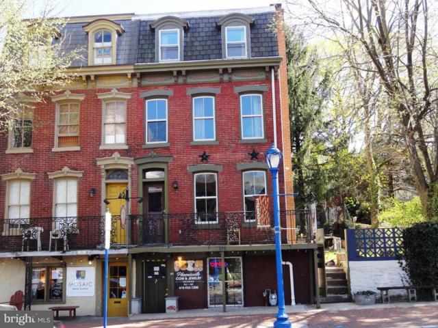 122 Bridge Street, PHOENIXVILLE, PA 19460 (#PACT474218) :: Keller Williams Real Estate