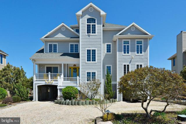 39690 Seaside Avenue, BETHANY BEACH, DE 19930 (#DESU137466) :: HergGroup Horizon