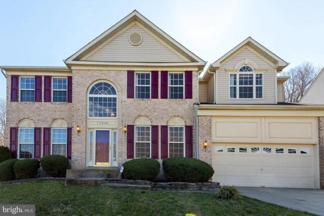 15210 Derbyshire Way, ACCOKEEK, MD 20607 (#MDPG522330) :: ExecuHome Realty