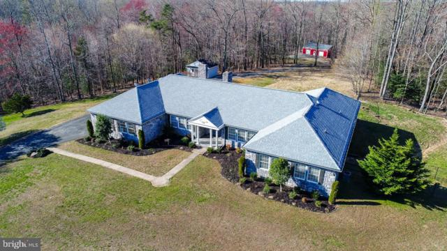 336 Windermere Drive, STAFFORD, VA 22554 (#VAST208918) :: Remax Preferred | Scott Kompa Group