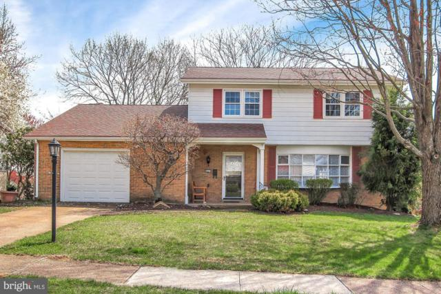 4607 Abbington Drive, HARRISBURG, PA 17109 (#PADA108590) :: The Heather Neidlinger Team With Berkshire Hathaway HomeServices Homesale Realty