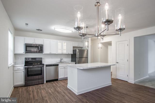 1610 E Michelle Court, FOREST HILL, MD 21050 (#MDHR230918) :: The Dailey Group