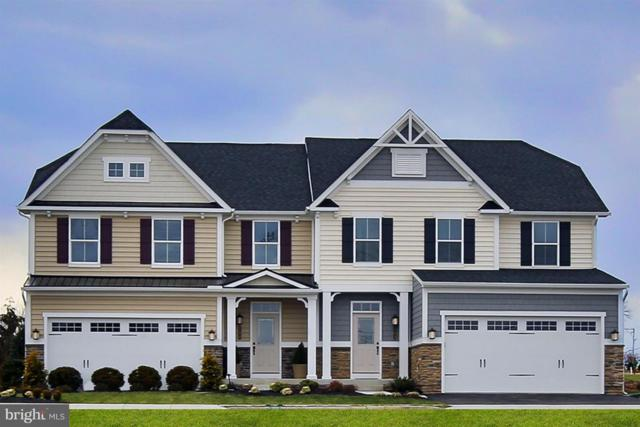 122 Providence Circle, COLLEGEVILLE, PA 19426 (#PAMC602124) :: Kathy Stone Team of Keller Williams Legacy