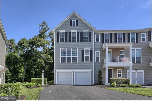 520 Rayburn Court, HUMMELSTOWN, PA 17036 (#PADA108600) :: Keller Williams of Central PA East