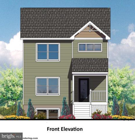 1648 Bay Ridge Road, EDGEWATER, MD 21037 (#MDAA394224) :: Colgan Real Estate