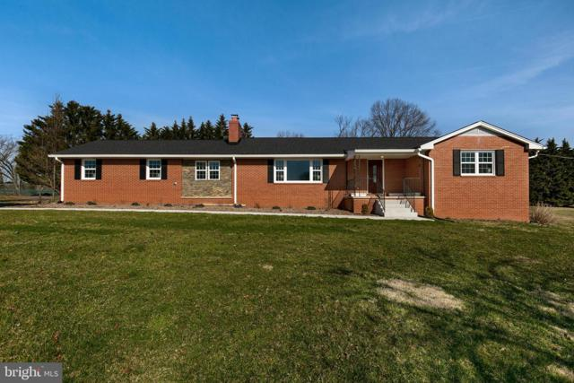 15902 Union Chapel Road, WOODBINE, MD 21797 (#MDHW260864) :: The Gus Anthony Team