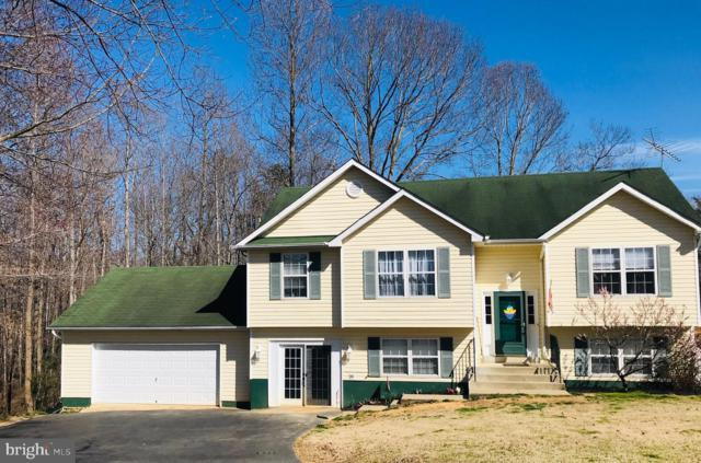27036 Erin Drive, MECHANICSVILLE, MD 20659 (#MDSM160852) :: The Maryland Group of Long & Foster Real Estate