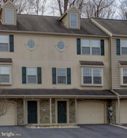538 Indian Rock Circle, ELIZABETHTOWN, PA 17022 (#PALA129638) :: The Joy Daniels Real Estate Group