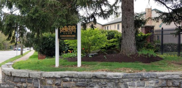 9102 Westview Road, WILMINGTON, DE 19802 (#DENC474372) :: Barrows and Associates