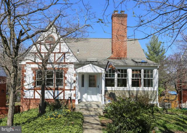 310 Timberwood Avenue, SILVER SPRING, MD 20901 (#MDMC649776) :: RE/MAX Plus