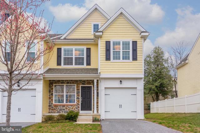 303 Radnor Street, MEDIA, PA 19063 (#PADE487212) :: Colgan Real Estate