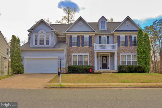 19 Neabsco Drive, FREDERICKSBURG, VA 22405 (#VAST208958) :: The Putnam Group