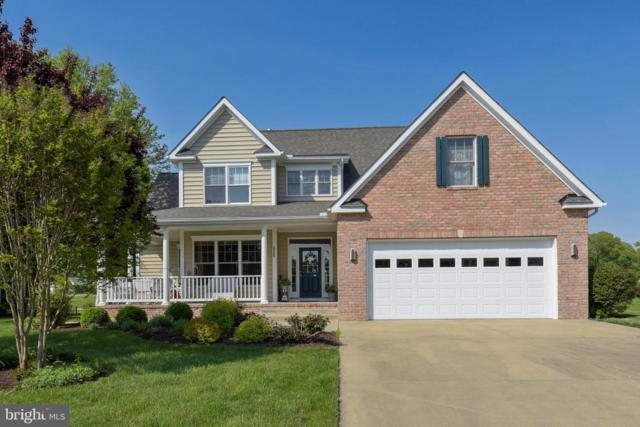 28494 Clubhouse Drive, EASTON, MD 21601 (#MDTA134774) :: The Gold Standard Group