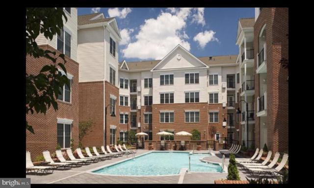 300 W Elm Street #2405, CONSHOHOCKEN, PA 19428 (#PAMC602218) :: Remax Preferred | Scott Kompa Group