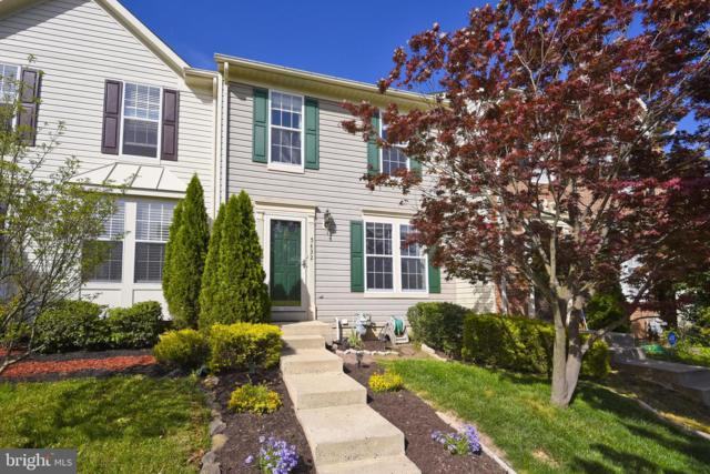 5432 Castlestone Drive, BALTIMORE, MD 21237 (#MDBC452026) :: The Gus Anthony Team
