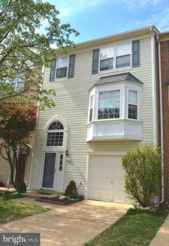 6039 Lands End Lane, ALEXANDRIA, VA 22315 (#VAFX1050084) :: Browning Homes Group