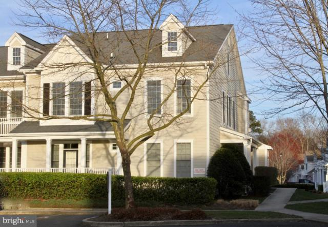 214D October Glory Avenue, OCEAN VIEW, DE 19970 (#DESU137526) :: Colgan Real Estate